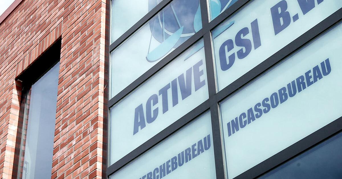 (c) Activecsi.nl